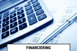 Online opleidingen financieren