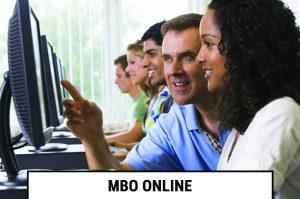 MBO Online
