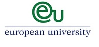 Opleiders: European University