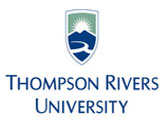Thompson Rivers